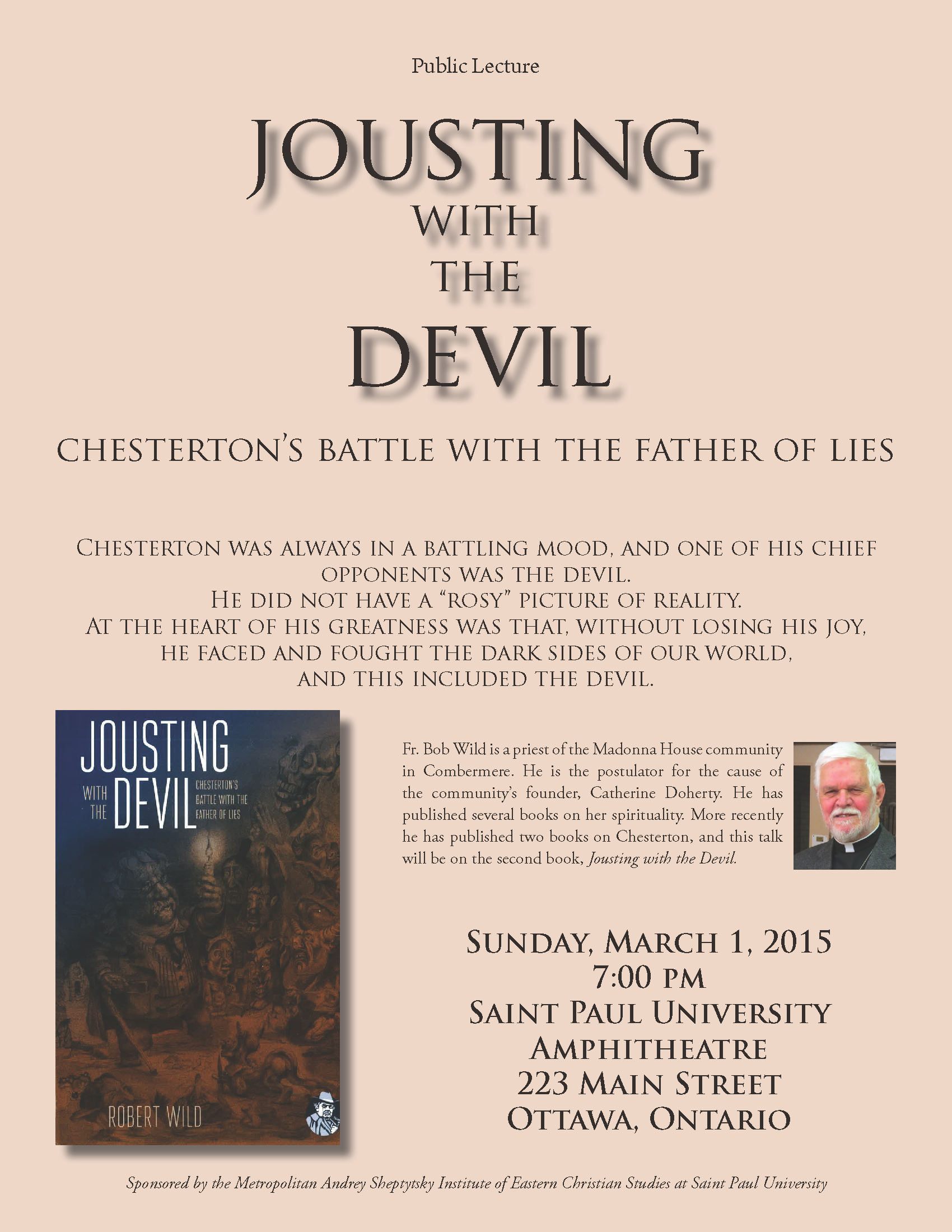 joustin-with-devil-lecture-2015p